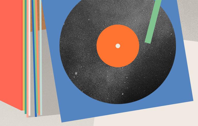 Ensoul Records