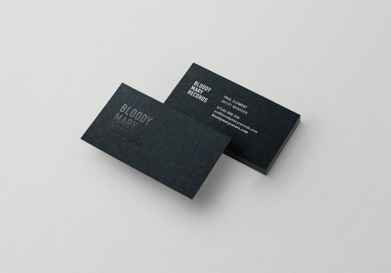 Business_Card_Bloody_Siou-Min