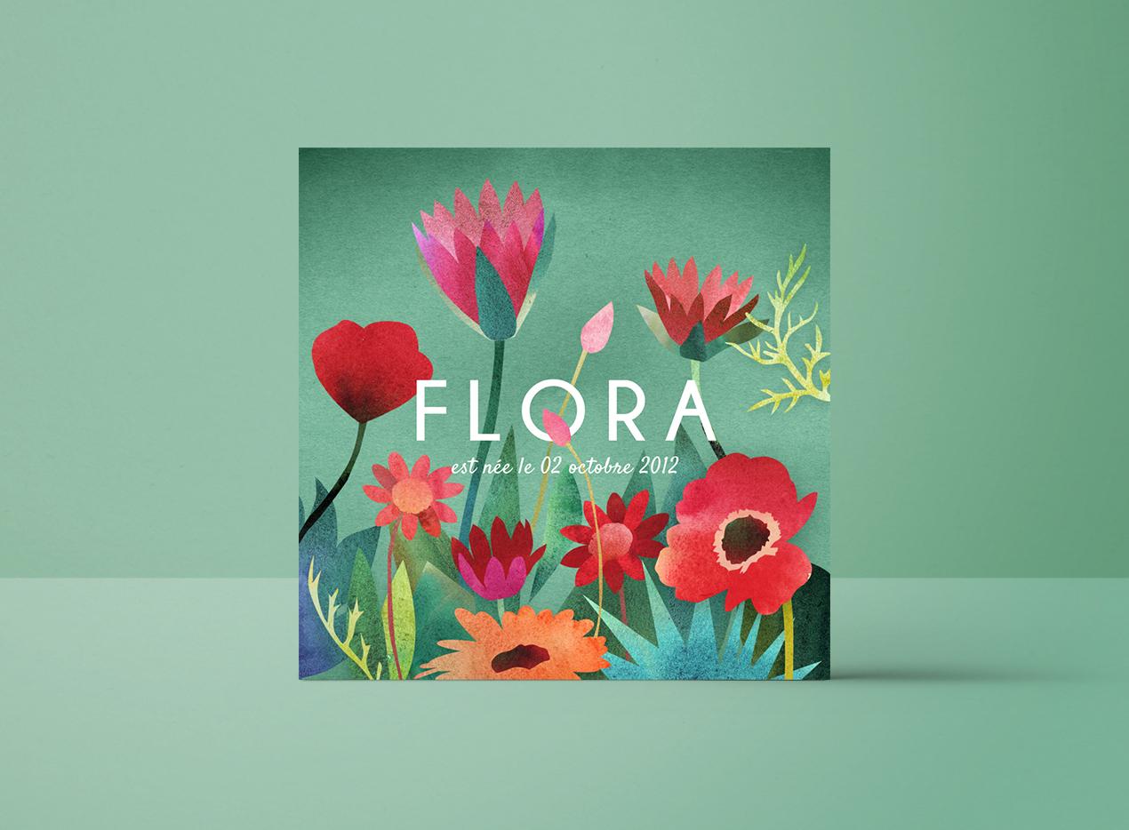 Faire_part_Flora_Siou-Min
