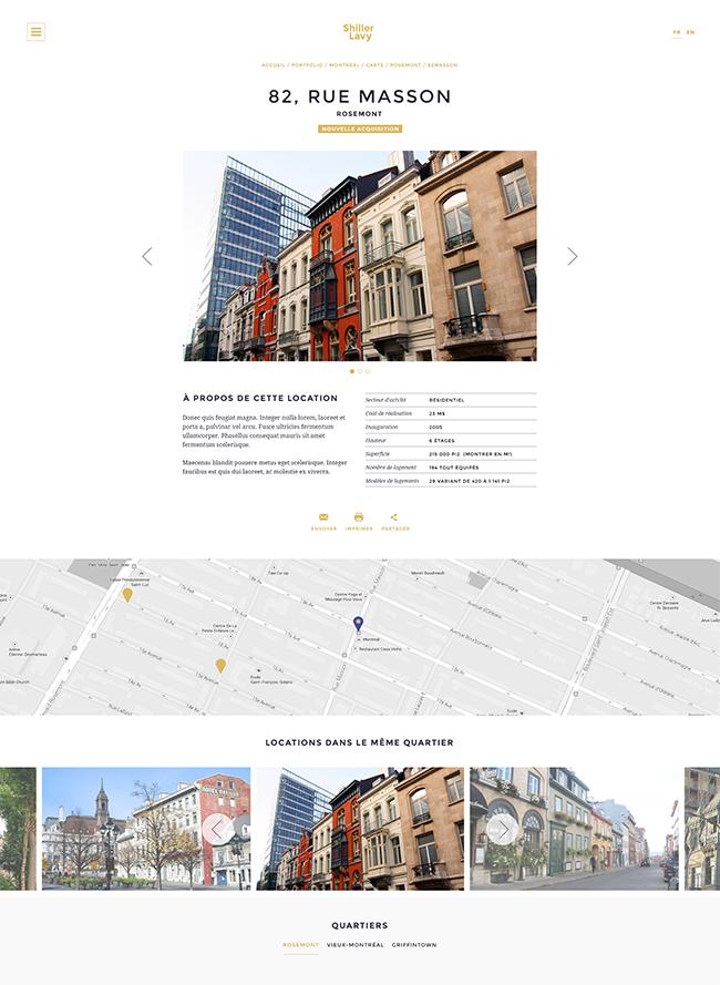 Site_5_SL_Siou-Min.jpg