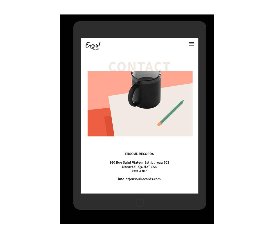 iPad-Ensoul_Siou-Min